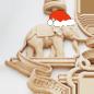 Игра Белый слон
