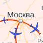 Лоукостеры из Москвы