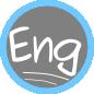 Английский разговорник для Путешественников