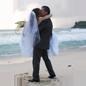 Путешествие и свадьба