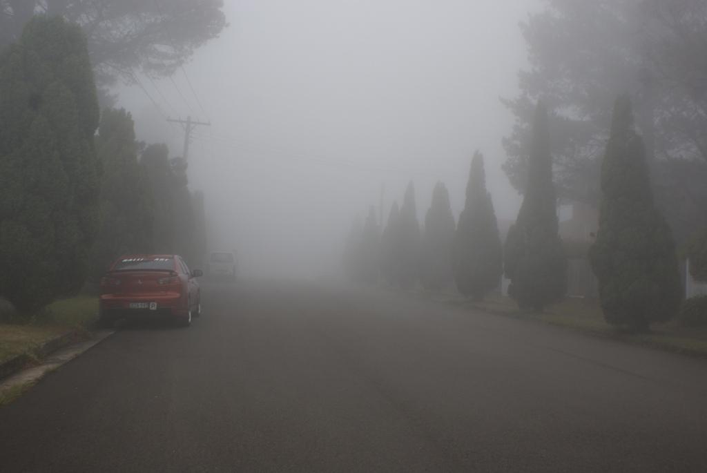 Катумба (Katoomba)